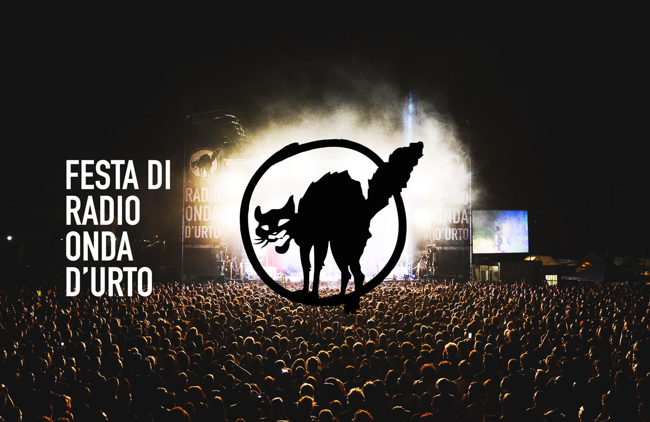 http://www.festaradio.org/wp-content/themes/Festa2016/images/intro4.jpg